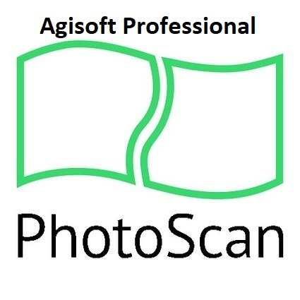 Agisoft Photoscan Professional for Mac Free Download