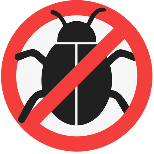 Antivirus Zap 3.1.0 for Mac Free Download