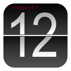 ArtRage 5.0.7 for Mac Free Download
