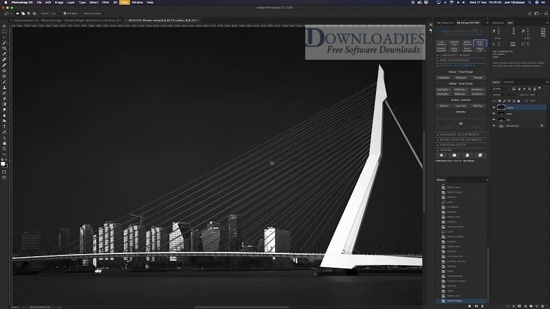 Artisan-Pro-X-Panel-for-Adobe-Photoshop-1.3-for-Mac-Free-Downloadies
