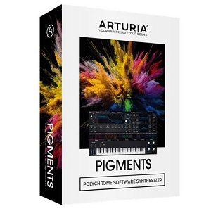 Arturia-Pigments-2.0.1.837-for-Mac-Free-Downloadies