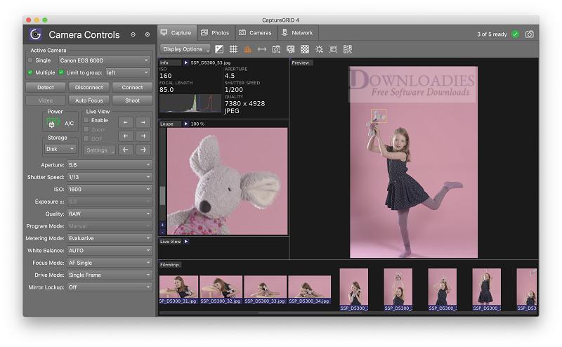 CaptureGRID-4.16-for-Mac-Downloadies