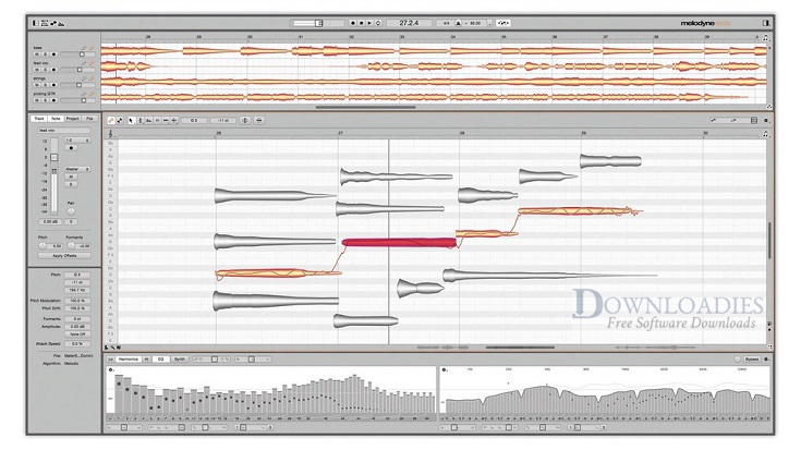Celemony-Melodyne-Studio-5-v5.0.0.048-for-Mac-Free-Downloadies