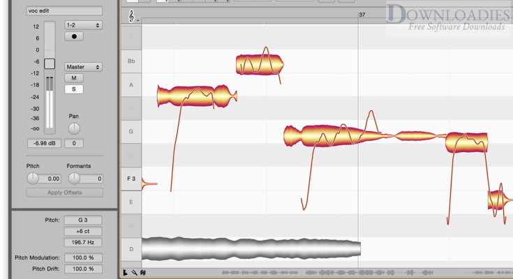 Celemony-Melodyne-Studio-5-v5.0.0.048-for-Mac-Downloadies