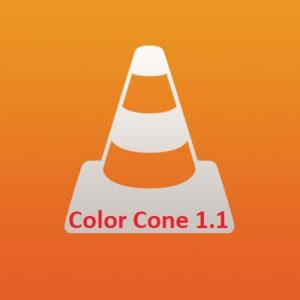 Color Cone 1.1 for Mac Free Download
