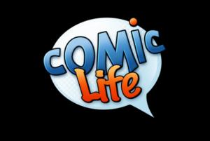 Comic Life 3.5 for Mac Free Download