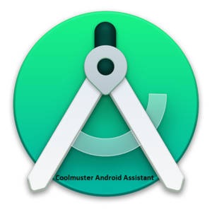 Coolmuster Android Assistant 3.0 for Mac Free Download