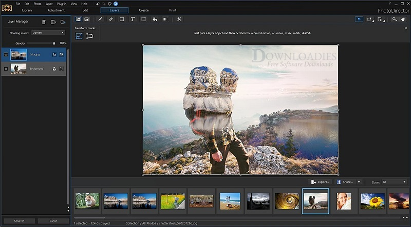CyberLink-PhotoDirector-Ultra-9.0.3215-for-Mac-Free-Downloadies