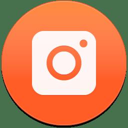 Download-4K-Stogram-3.1.0-for-Mac-Free-Downloadies