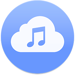 Download-4K-YouTube-to-MP3-3.12.2-for-Mac-Free-Downloadies