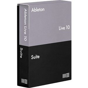 Download-Ableton-Live-Suite-10.1.9-for-Mac-Free-Downloadies