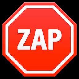 Download-Adware-Zap-Pro-2.7.6-for-Mac-Free-Downloadies