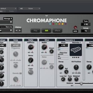 Download-Applied-Acoustic-Systems-Chromaphone-2.2.2-for-Mac-Free-Downloadies