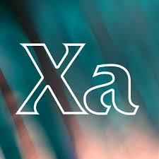 Download-Arturia-OB-Xa-Vv1.0.0-for-Mac-Free-Downloadies