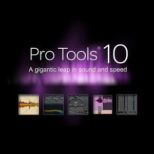 Download-Avid-Pro-Tools-10.3.9-for-Mac-Free-Downloadies