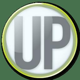 Download-Blow-Up-3.1.0.140-for-Mac-Free-Downloadies