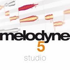 Download-Celemony-Melodyne-Studio-5-v5.0.0.048-for-Mac-Free-Downloadies