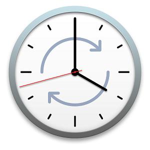 Download-ChronoSync-v4.9.9-for-Mac-Free-Downloadies