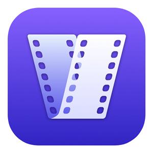 Download-Cisdem-Video-Converter-5.4.0-for-Mac-Free-Downloadies