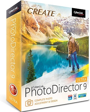 Download-CyberLink-PhotoDirector-Ultra-9.0.3215-for-Mac-Free-Downloadies