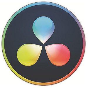 Download-DaVinci-Resolve-Studio-16.2.2-for-Mac-Free-Downloadies