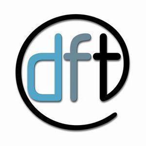 Download-Digital-Film-Tools-Film-DFT-1.2.1.1-for-Mac-Free-Downloadies