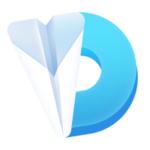 Download-Downie-4.0.9-(4098)-Multilingual-for-Mac-Free-Downloadies