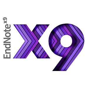 Download-EndNote-X9.1.1-for-Mac-Free-Downloadies