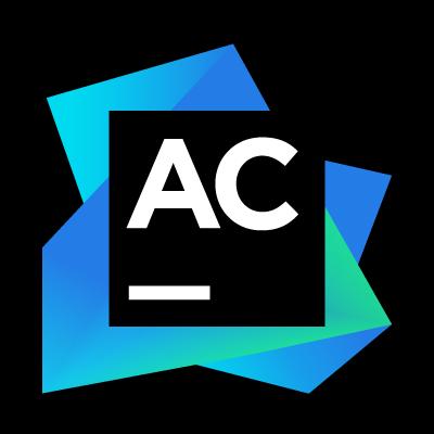 Download Free AppCode 2018 for Mac