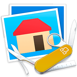 Download-GraphicConverter-11.2-for-Mac-Free-Downloadies