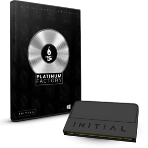 Download-Initial-Audio-Platinum-Factory-HEATUP3-EXPANSION-for-Mac-Free-Downloadies