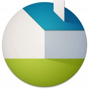 Download-Live-Home-3D-Pro-3.8-Multilingual-for-Mac-Free-Downloadies