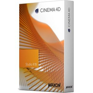 Download-MAXON-CINEMA-4D-Studio-R19-for-Mac-Free-Downloadies