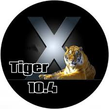 Download-Mac-OS-X-10.4-Tiger-Free