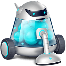 Download-MacCleanse-8.1.4-for-Mac-Free-Downloadies