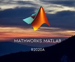 Download-Mathworks-MATLAB-R2020a-for-Mac-Free-Downloadies