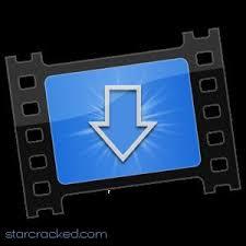 Download-MediaHuman-YouTube-Downloader-3.9.9.36-for-Mac-Free-Downloadies