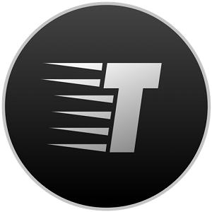 Download-Music-Developments-Melodya-v1.0.1-for-Mac-Free-Downloadies