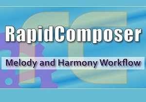 Download-Music-Developments-Rapid-Composer-3-v3.84-for-Mac-Free-Downloadies