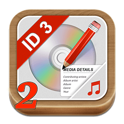 Download-Music-Tag-Editor-2-5.3.0-for-Mac-Free-Downloadies