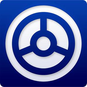 Download-Native-Instruments-Komplete-Kontrol-2.2-for-Mac-Free-Downloadies