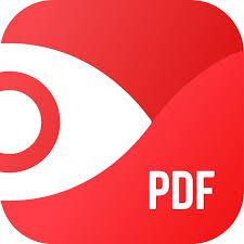 Download-PDF-Expert-2.5.6-for-Mac-Free-Downloadies