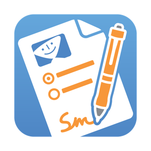Download-PDFpen-Pro-12.0.2-for-Mac-Free-Downloadies
