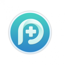Download-PhoneRescue-for-iOS-4-for-Mac-Free-Downloadies