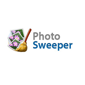 Download-PhotoSweeper-X-3.7.0-for-Mac-Free-Downloadies