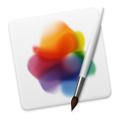 Download-Pixelmator-Pro-1.6.3-for-Mac-Free