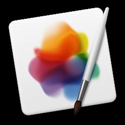 Download-Pixelmator-Pro-1.6.3-for-Mac-Free