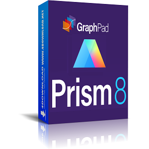 Download-Prism-v8.4-for-Mac-Free-Downloadies