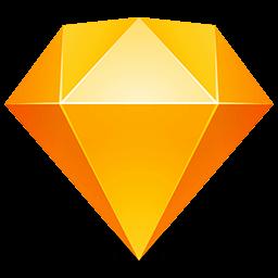 Download-Sketch-65.1-for-Mac-Free-Downloadies