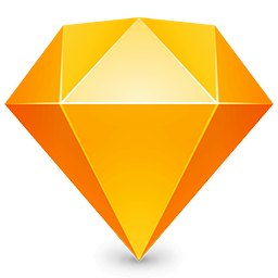 Download-Sketch-66-for-Mac-Free-Downloadies